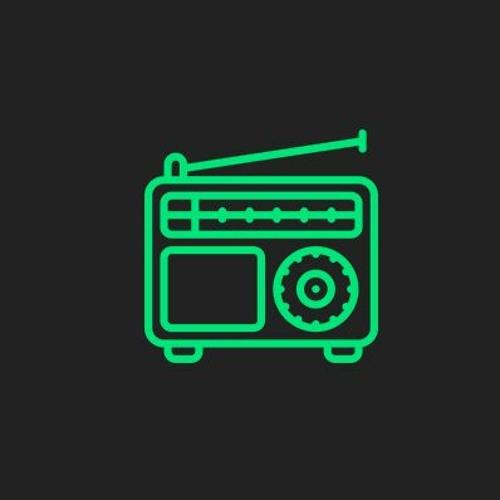 Spots Publicitarios | Artística de radio