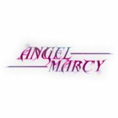 sakura angel + mylifemarcy - leanboys