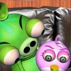 Angry Birds Type Beat