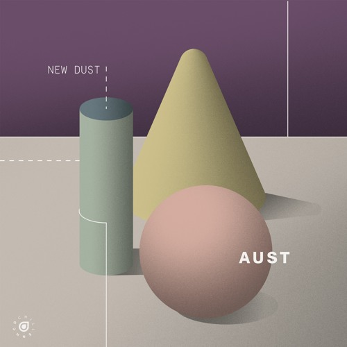 AUST - New Dust