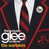 Somewhere Only We Know (Glee Cast Version) [feat. Darren Criss]