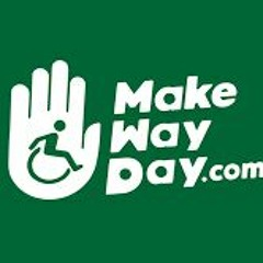 The Way It Is; PJ Cleere from Irish Disability Federation tells us about Make Way Day