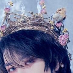 0X1=LOVESONG (MV Cover)