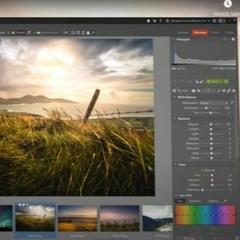 Zoner Photo Studio X adds new features: Thomas Urban