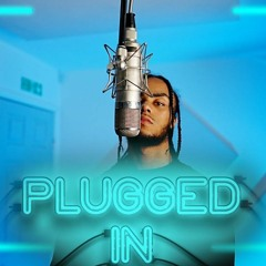 Snoop - Plugged In W Fumez The Engineer