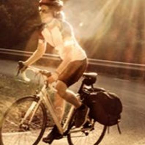 Bir Bisiklet Hikayesi - Gezgin Ruhi