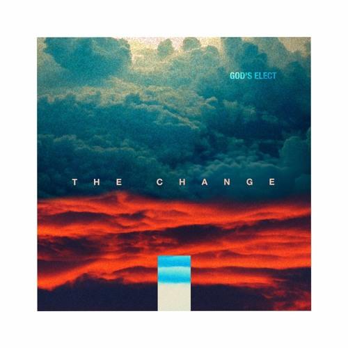 The Change feat. Grashovia Wilson
