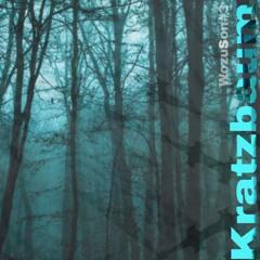 WortzumSonntag#3 - Kratzbaum