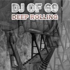 Deep Rolling (original mix)
