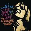 The Girl You Lost to Cocaine (StoneBridge Remix)