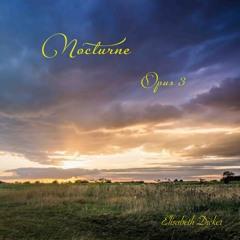 Nocturne Opus 3