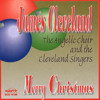 Download No Room In the Inn (feat. The Cleveland Singers) Mp3