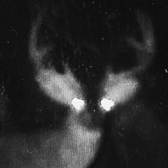 [FREE] Scarlxrd Type Beat(Darkness)(Prod. Nxlsky)