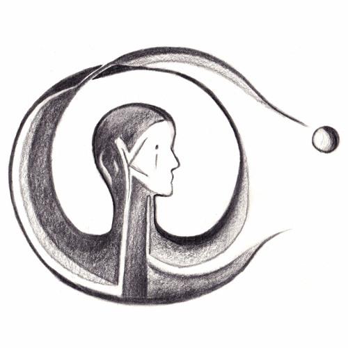 Geist oder nicht Geist? Die dehumanisierte Gesellschaftslage, ihre Gegenwart und Zukunft