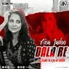 Download Aisa Jadoo Dala Re (Remix) - DJ Tejas TK X DJ H7 Seven Mp3