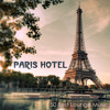 La Vie est Belle (French Lounge Music)