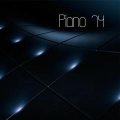 Piano 74