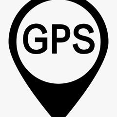 MEGA AGUDO MAGNIFICO - ELA BOTOU O GPS (( DJ RAMON SP))