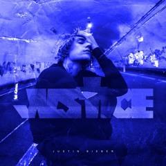 Justin Bieber - Peaches (Soegaard Remix)