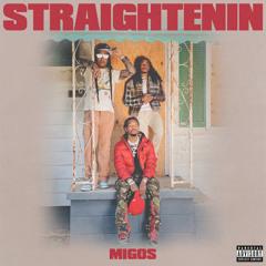 Straightenin