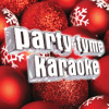 Silver Bells (Made Popular By Bing Crosby & Carole Richards) [Karaoke Version]