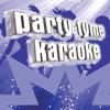 The Music Box (Made Popular By Mariah Carey) [Karaoke Version]