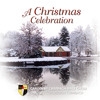 Medley Of  Christmas Carols (Angels From The Realms Of Glory/Little Drummer Boy/Ding-Dong Merrily On High/Adeste Fideles)