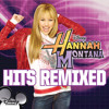 Rock Star (Remix) (Remix)