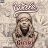 Rotation (feat. Wiz Khalifa & 2 Chainz)