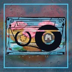 """📻 Trap/Drill """"Sweet Cake"""" [FREE DL] (Koba LaD type beat) BEATZ #034"""
