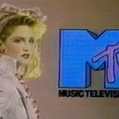 PHONK VHS-A