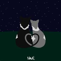 8 De Octubre - Instrumental (prod. SakroBeats)
