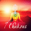 Solar Fires (Mantra Ram Chanting)