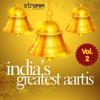 Download Om Jai Jagdish Hare - Vishnu Aarti Mp3