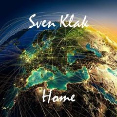 Sven Klak - Home [Buy - for free download]