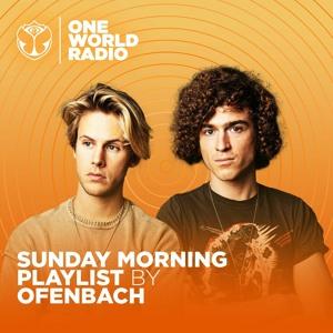 Radio 21 Playlist