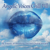 Sweet By & By (Traditional American Gospel)