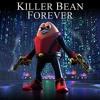 Killer Bean Forever - OST Fighting Mood