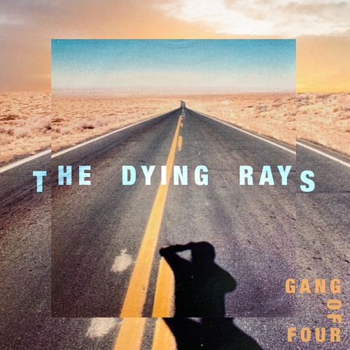 THE DYING RAYS (2020)