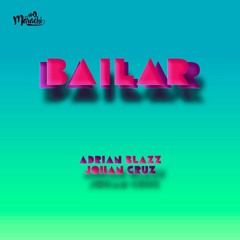 Adrian Blazz - Yeah! (Original Mix)