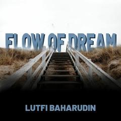 Flow Of Dream