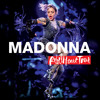 Material Girl (Live)