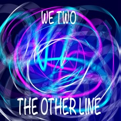 The Other Line