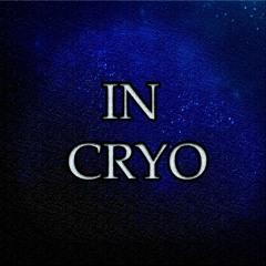 In Cryo
