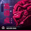 Never End (feat. jfarr)