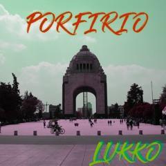 Lukko- Porfirio