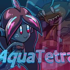 AquaTetra: Boss