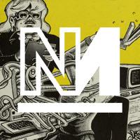 #NovaraFM: Luddites, Hackers, Saboteurs