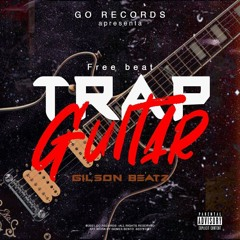 [FREE] INSTRUMENTAL -Tap Guitar- Prod. Gilson Beatz 2021