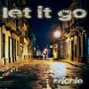 Let It Go (Karaoke Instrumental Extended)
